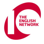 english-network-logo