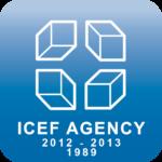 itac-logos-1989