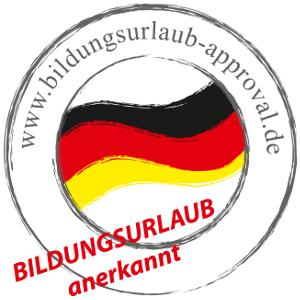 Bildungsurlaub-Sprachreisen-Nerja
