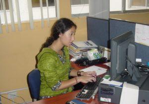 Auslandspraktikum Jobs Edu-Seasons Sprachreisen weltweit