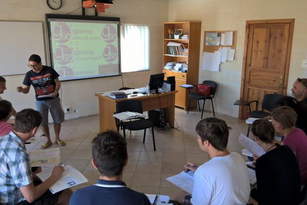 gse-malta-classroom-photo-13