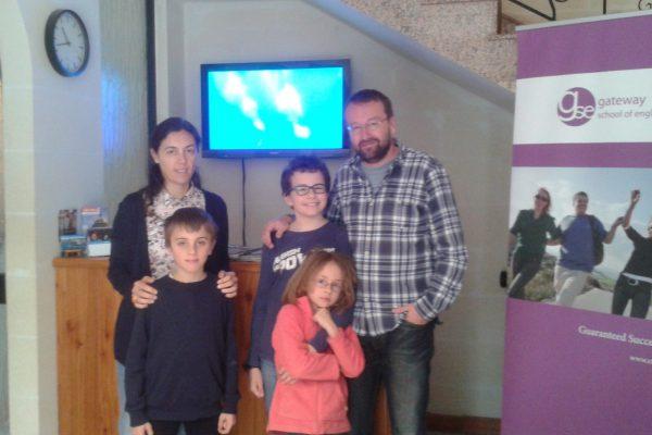 gse-malta-family-programmes-1