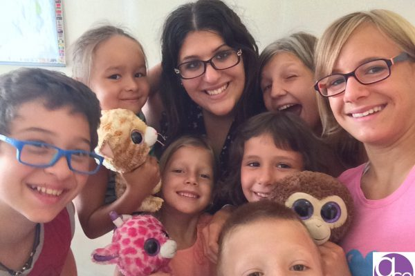 gse-malta-family-programmes-2