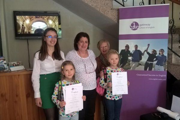 gse-malta-family-programmes-3