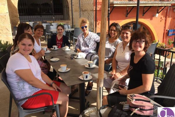 gse-malta-lessons-in-a-st-julians-cafe-1