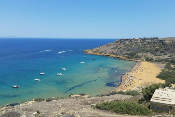 gse-malta-ramla-bay-in-gozo-gozos-finest-sandy-beach