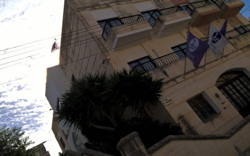 gse-malta-school-facade