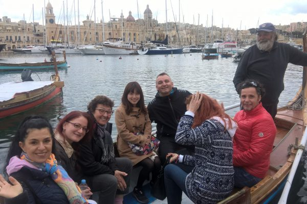 gse-malta-social-programme-students-during-the-three-cities-excursion-6