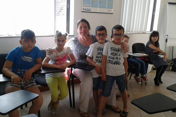 gse-malta-young-learners-class-family-programmes