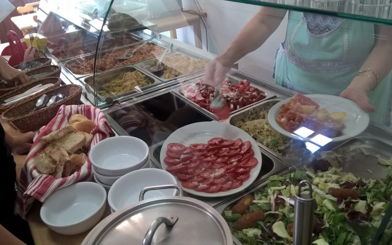 gse-malta-school-residence-canteen-variety-of-food-5