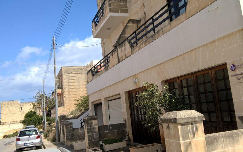 gse-malta-school-residence-facade-3