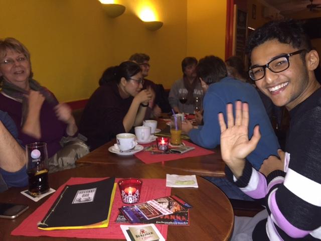 cafe-des-langues-berlin-dezember-2016