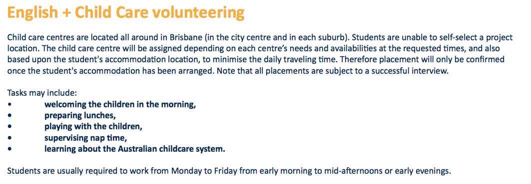 30-sprachreise-nachhaltige-bildung-aus-community-volunteering-ii
