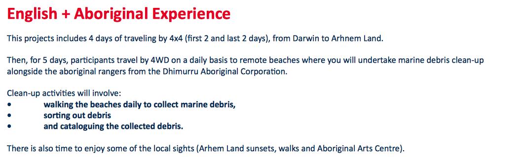 30-sprachreise-nachhaltige-bildung-aus-aboriginal-experience