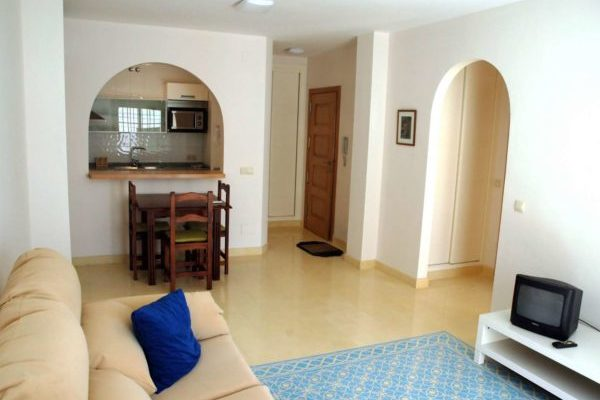apartments-club-costa-nerja-01