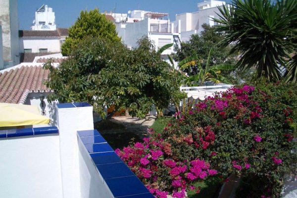 apartments-club-costa-nerja-04