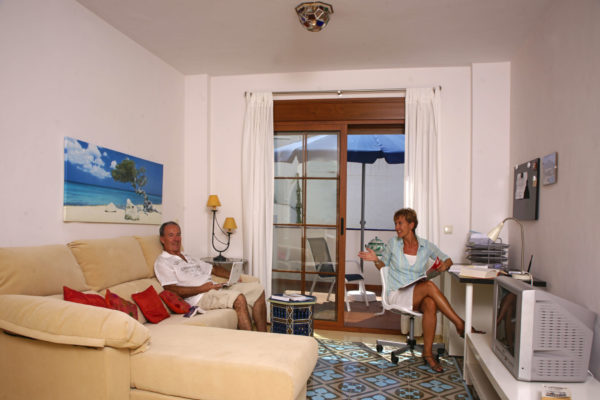 Spain-Andalusia-Malaga-apartments-club-costa-nerja-05