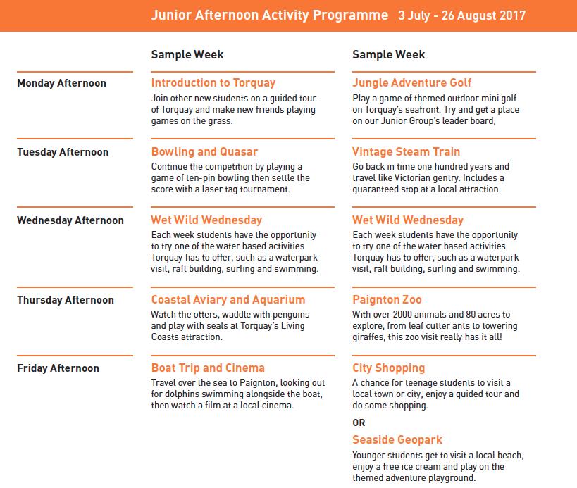 beispiel-junior-programm-edu-seasons-familiensprachreise-torquay