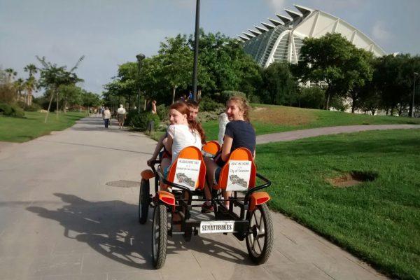 bike_tour_3