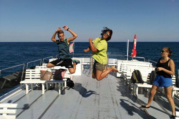 boat_trip_3