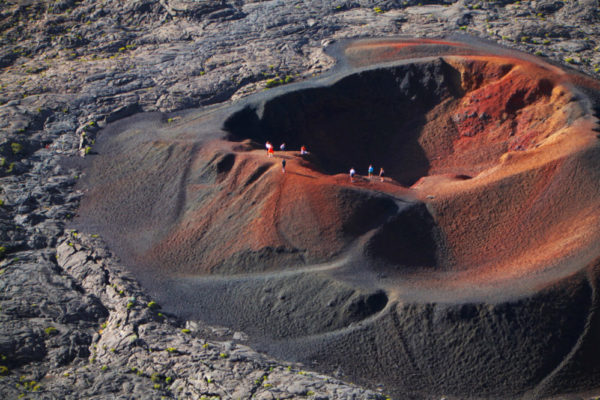 cratere_formica_leo_irt_emmanuel_virin