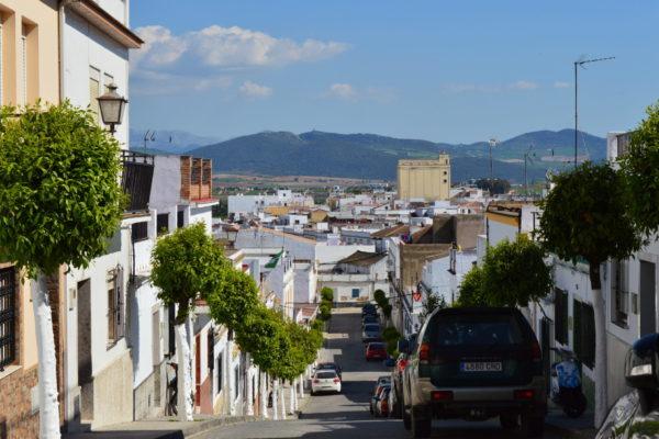 Edu-Seasons Familiensprachreise El Puerto