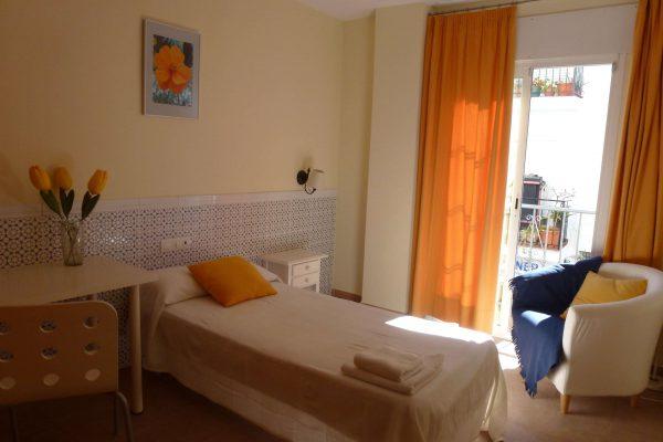 einerja-club-costa-nerja-hotel-05