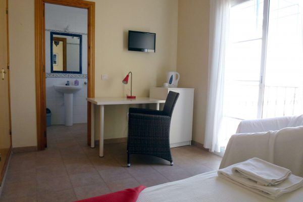 einerja-club-costa-nerja-hotel-15