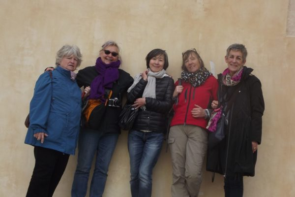 edu-seasons-50-sprachreise-sizilien-ausflug