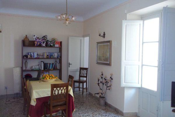 edu-seasons-50-sprachreise-sizilien-unterkunft-gastfamilie-ii