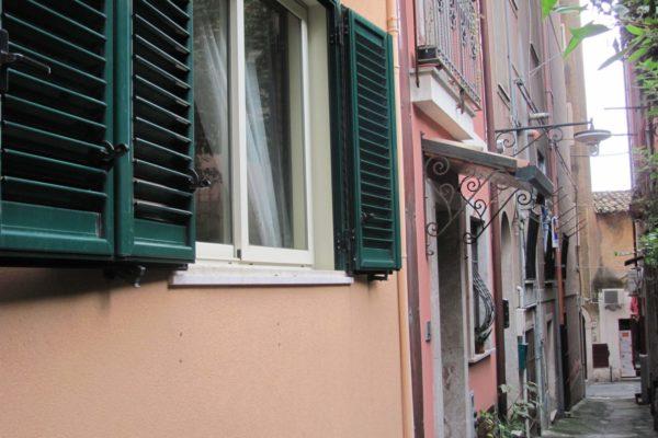 edu-seasons-50-sprachreise-sizilien-unterkunft-gastfamilie