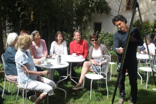 edu-seasons-50-sprachreise-sizilien-unterricht
