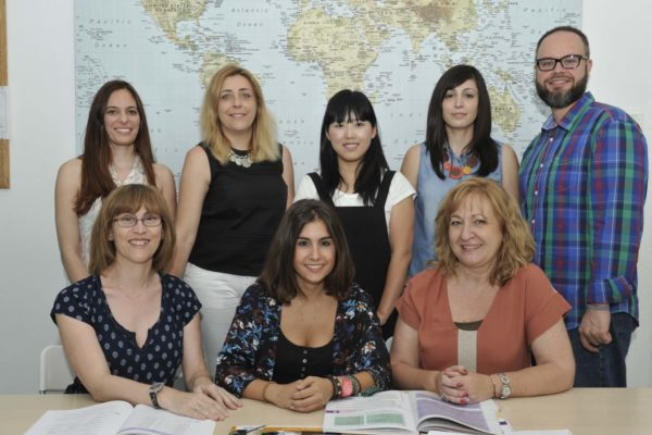 edu-seasons-50-plus-sprachreise-malaga-lehrerteam