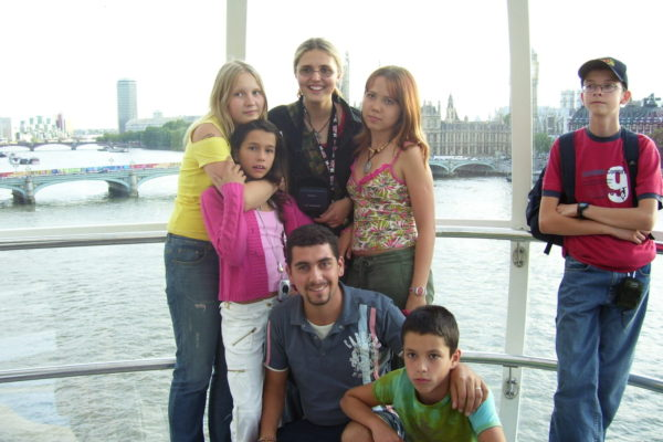 edu-seasons-familiensprachreise-canterbury-ausflug-london-ii