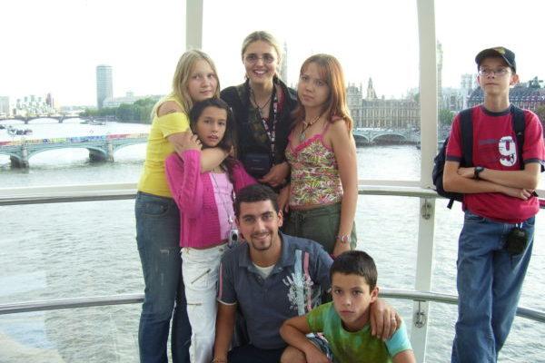 familiensprachreise-canterbury-ausflug-london-ii