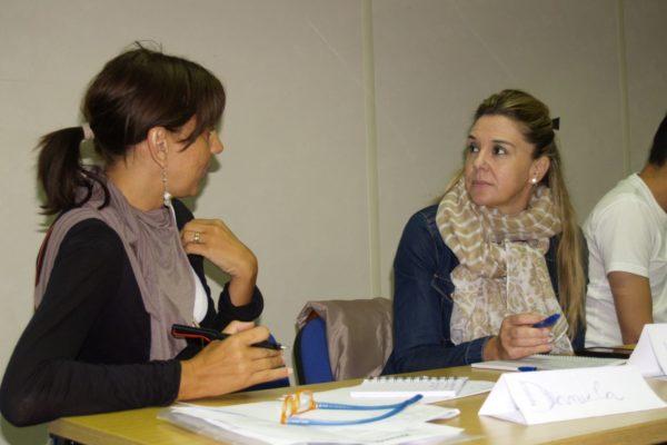 Edu-Seasons-Familiensprachreise-Canterbury-Sprachkurs-Erwachsene