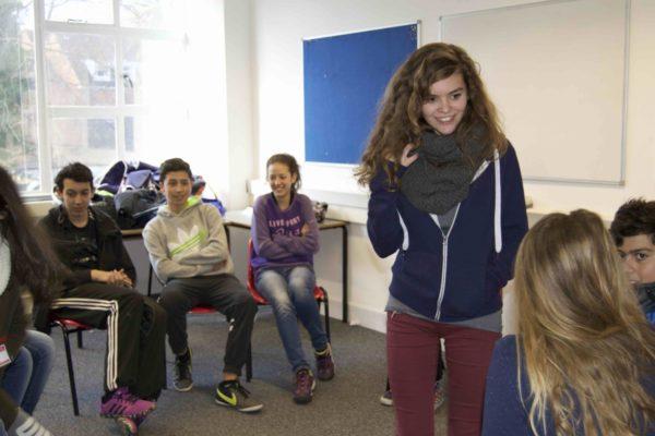 edu-seasons-familiensprachreise-canterbury-unterricht-teens