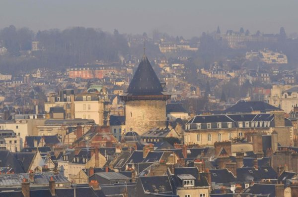 edu-seasons-sprachreise-rouen-stadt