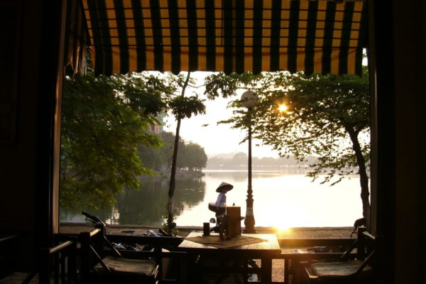edu-seasons-sprachreise-vietnam_iii