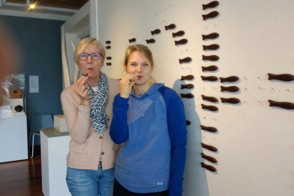 Edu-Seasons-Teilnehmerin-sprachreisen-neuseeland-40plus-Schokolade