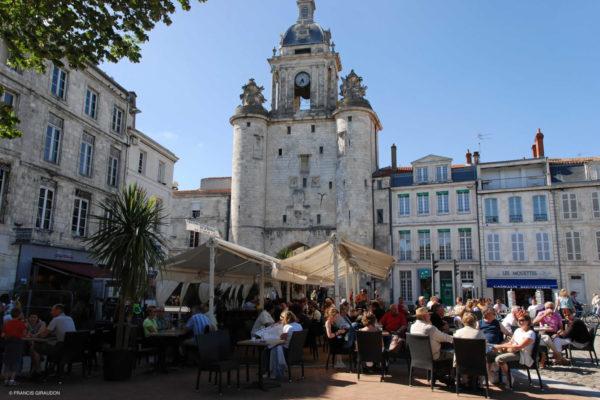 grosse-horloge-vieux-port_francis-giraudon-copie