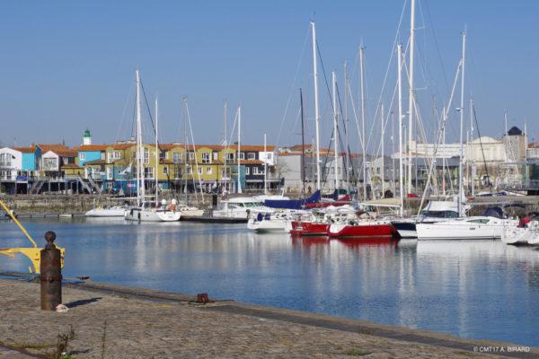 la-rochelle-bassin-des-grands-yachts-%e2%94%ac-cmt17-a-birard-3