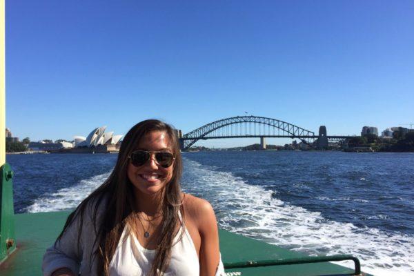 Edu-Seasons Auslandspraktika Australien