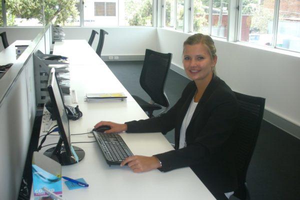 pip-business-julia-michelsen-c6219-germany-2013