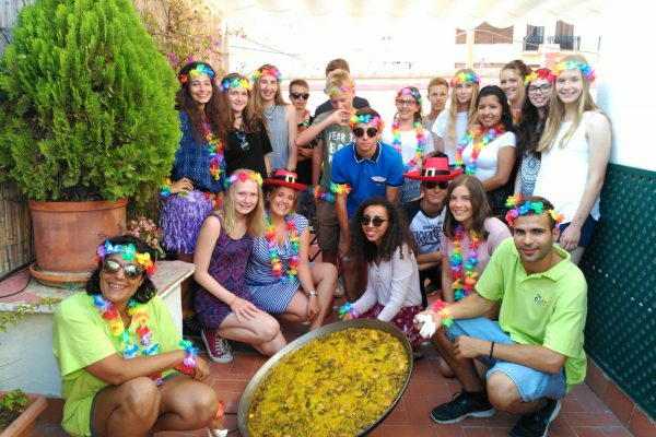 paella_party_2-2