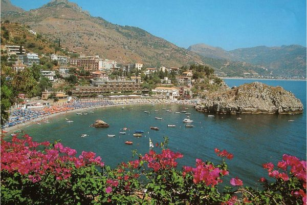 taormina-beach-of-mazzaro
