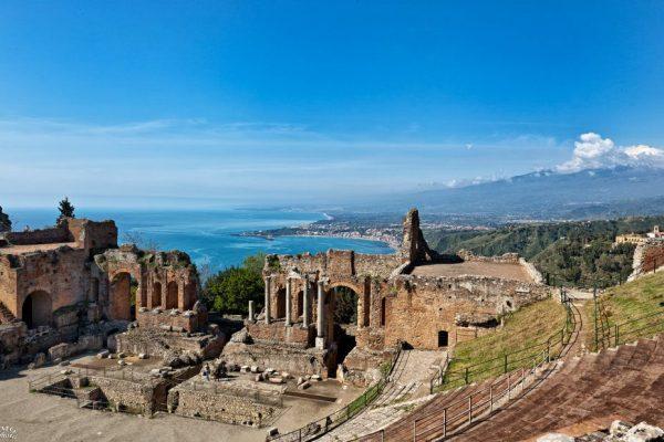 taormina-the-greek-theatre-3