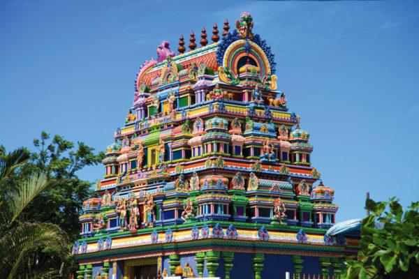 temple_du_colosse_irt_emmanuel_virin