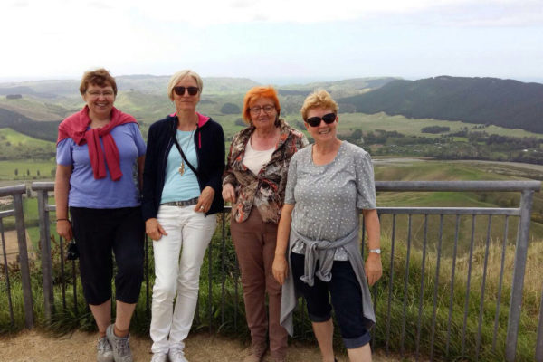 sprachreisen-neuseeland-ausflug-napier-sprachkurs-teilnehmer-40-plus