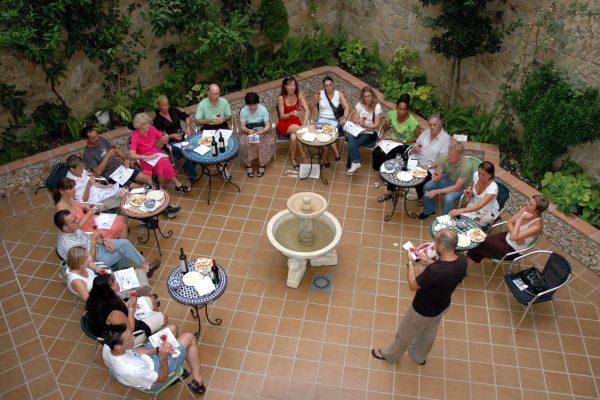 einerja-wine-tasting-seminar-9